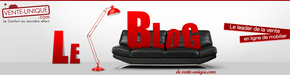 le blog de Vente-unique.com