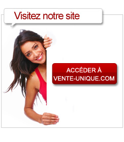 visitez notre site