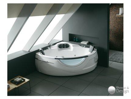chantons sous la douche les douches et baignoires avec lecteur mp3 le blog de vente. Black Bedroom Furniture Sets. Home Design Ideas