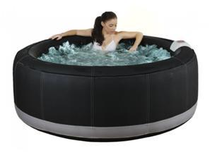 avoir un spa chez soi le blog de vente. Black Bedroom Furniture Sets. Home Design Ideas