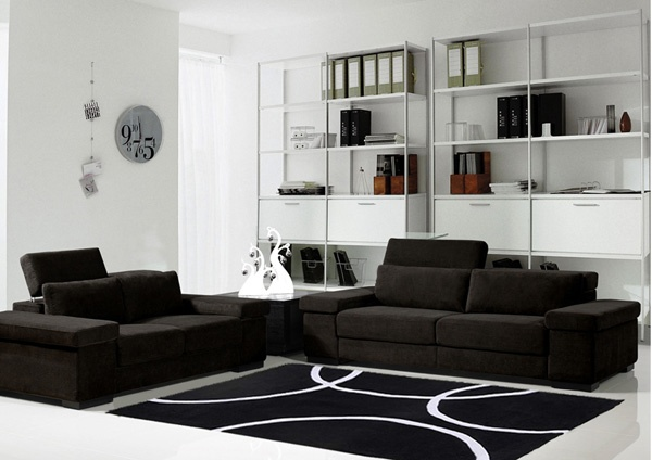 tapis pas cher. Black Bedroom Furniture Sets. Home Design Ideas
