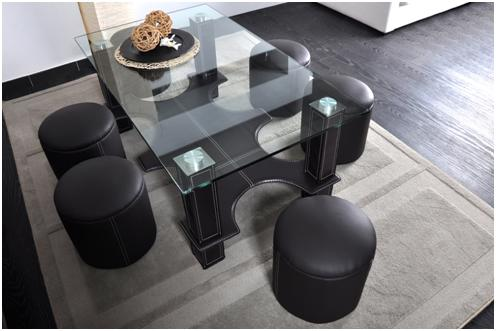 nappe pour table basse en verre ustensiles de cuisine. Black Bedroom Furniture Sets. Home Design Ideas