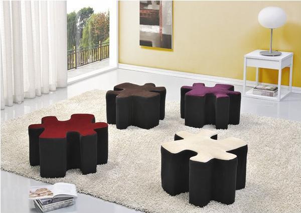 ... adoptez la tendance du mobilier versatile avec des meubles adaptables