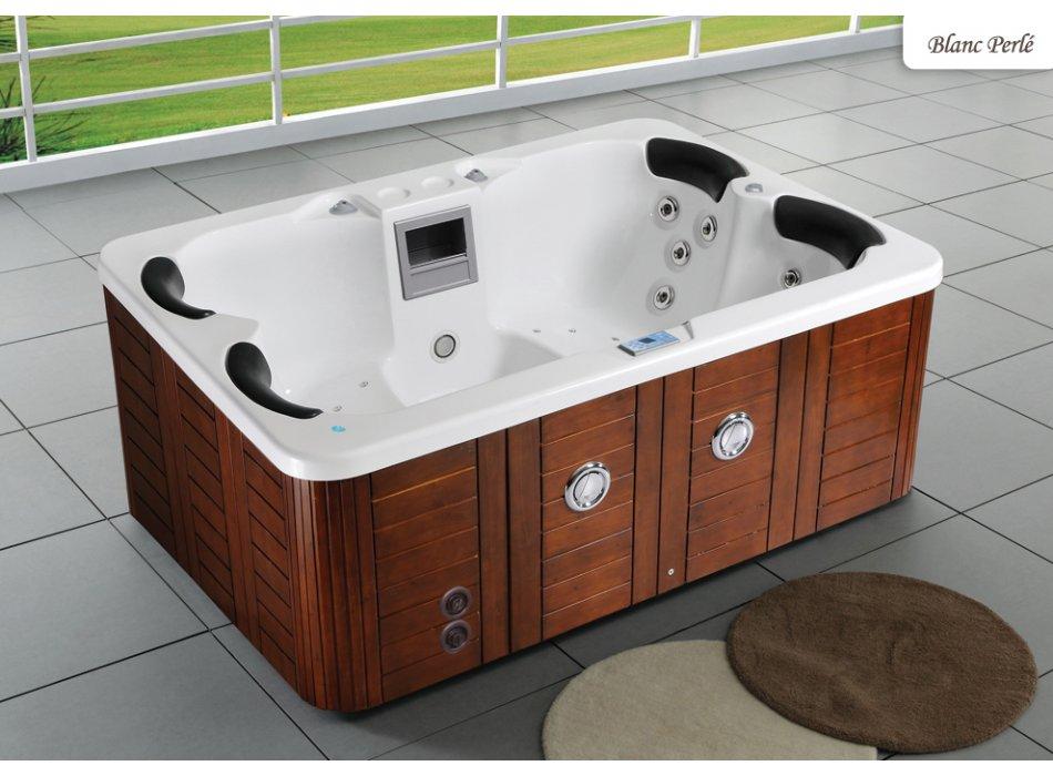 un spa domicile sans se ruiner c est possible le blog de vente. Black Bedroom Furniture Sets. Home Design Ideas