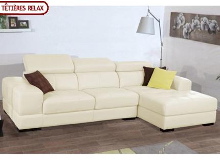soldes a vos marques pr ts partez le blog de vente. Black Bedroom Furniture Sets. Home Design Ideas
