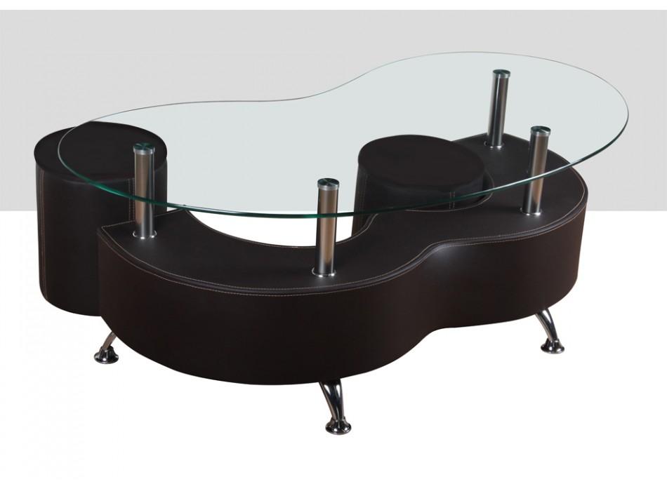 Soldes les meubles de s jours les plus int ressants sont sur vente unique c - Reduction vente unique com ...