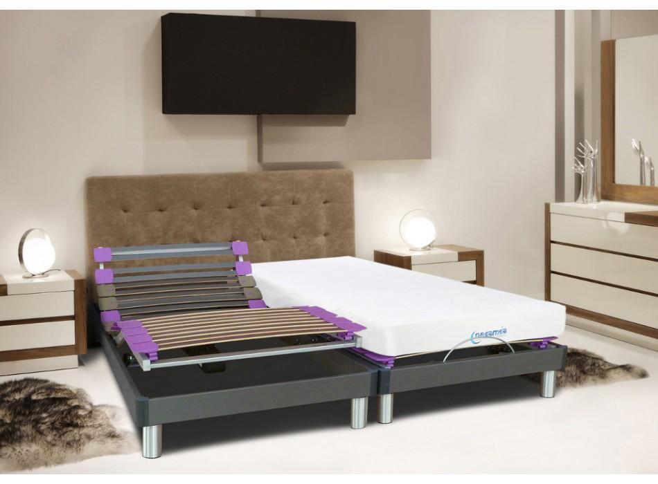 les avantages d une literie lectrique on vous dit tout le blog de vente. Black Bedroom Furniture Sets. Home Design Ideas