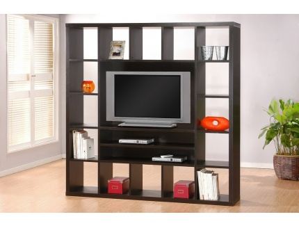 quel meuble tv pour votre s jour le blog de vente. Black Bedroom Furniture Sets. Home Design Ideas