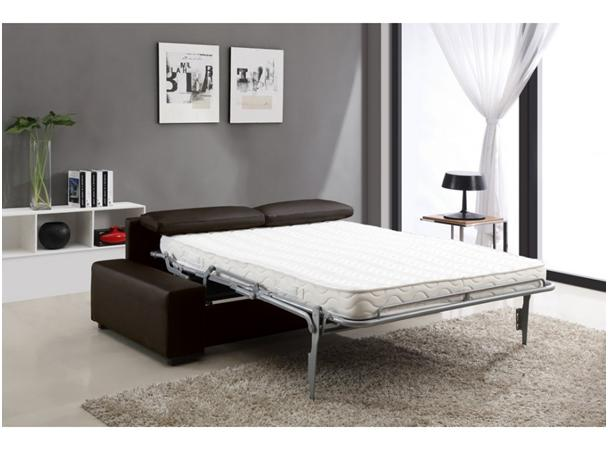 un canap convertible pliez d pliez le blog de vente. Black Bedroom Furniture Sets. Home Design Ideas