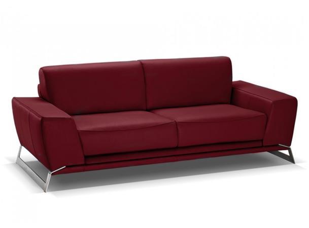 quelle couleur pour votre canap le blog de vente. Black Bedroom Furniture Sets. Home Design Ideas