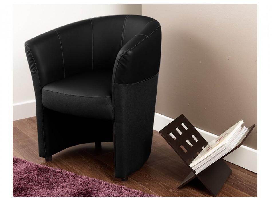 Un fauteuil pas cher pour tous les styles le blog de vente - Fauteuil moderne pas cher ...