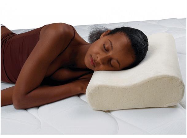 Tous nos conseils pour bien dormir le blog de vente for Dormir dans le salon