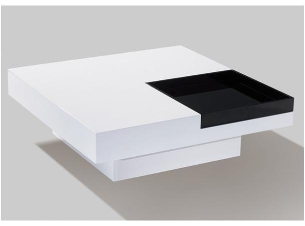 la table basse star de votre salon le blog de vente. Black Bedroom Furniture Sets. Home Design Ideas