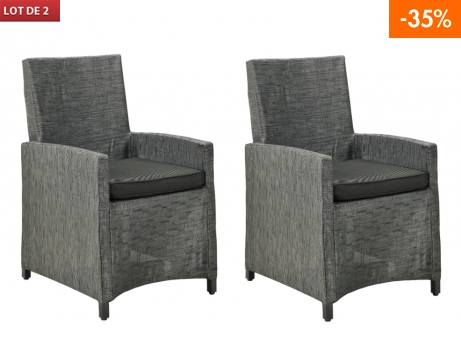 soldes mobilier de jardin pas cher sur vente le blog de vente. Black Bedroom Furniture Sets. Home Design Ideas