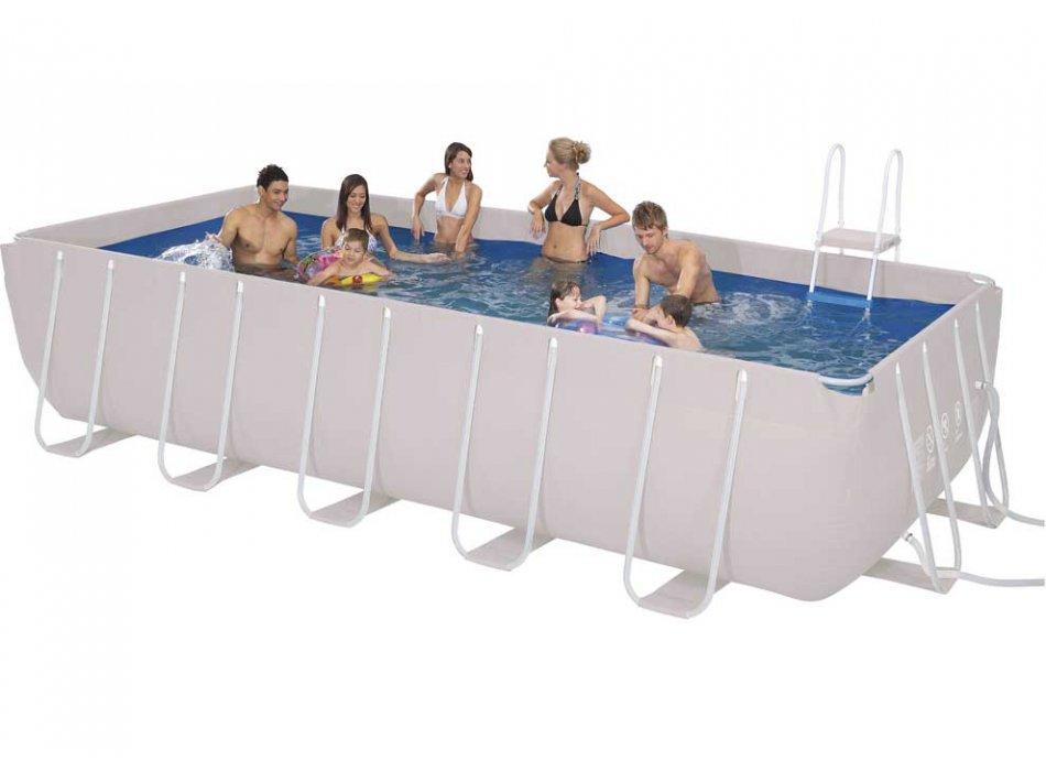 Une piscine pour votre t le blog de vente - Vente unique com mon compte ...