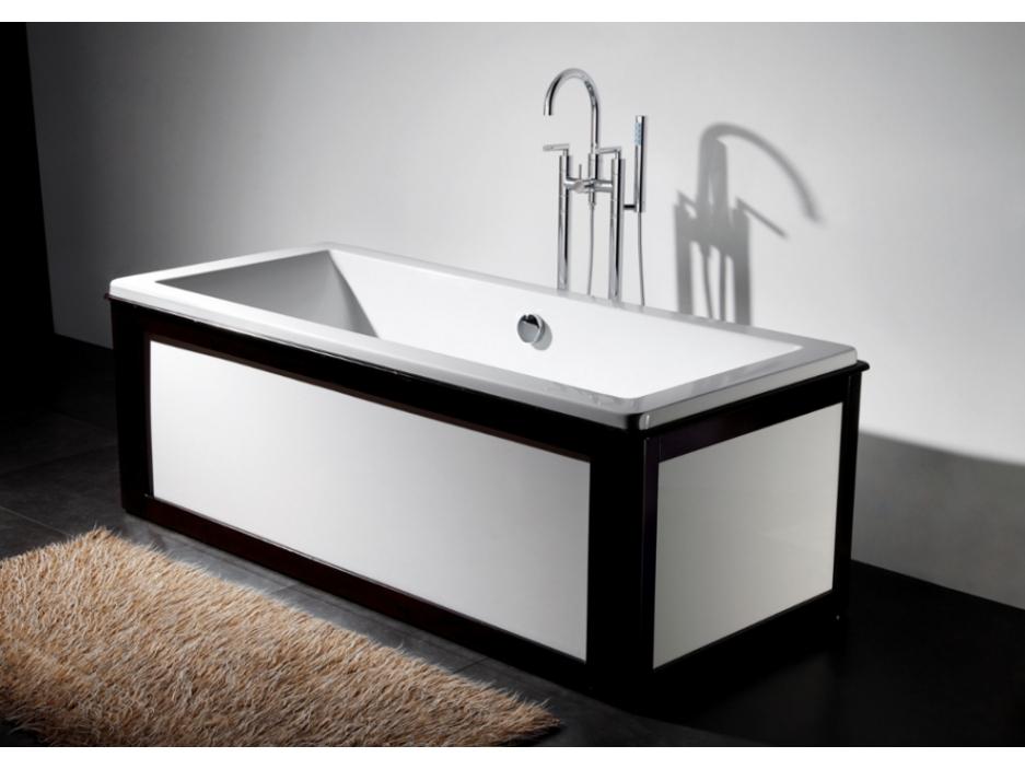 soldes salle de bain profitez vite de la 2 me d marque. Black Bedroom Furniture Sets. Home Design Ideas