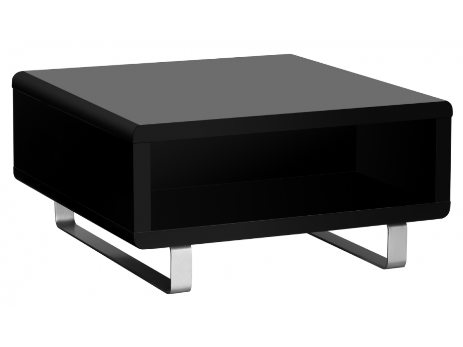 table basse coffre soldes. Black Bedroom Furniture Sets. Home Design Ideas