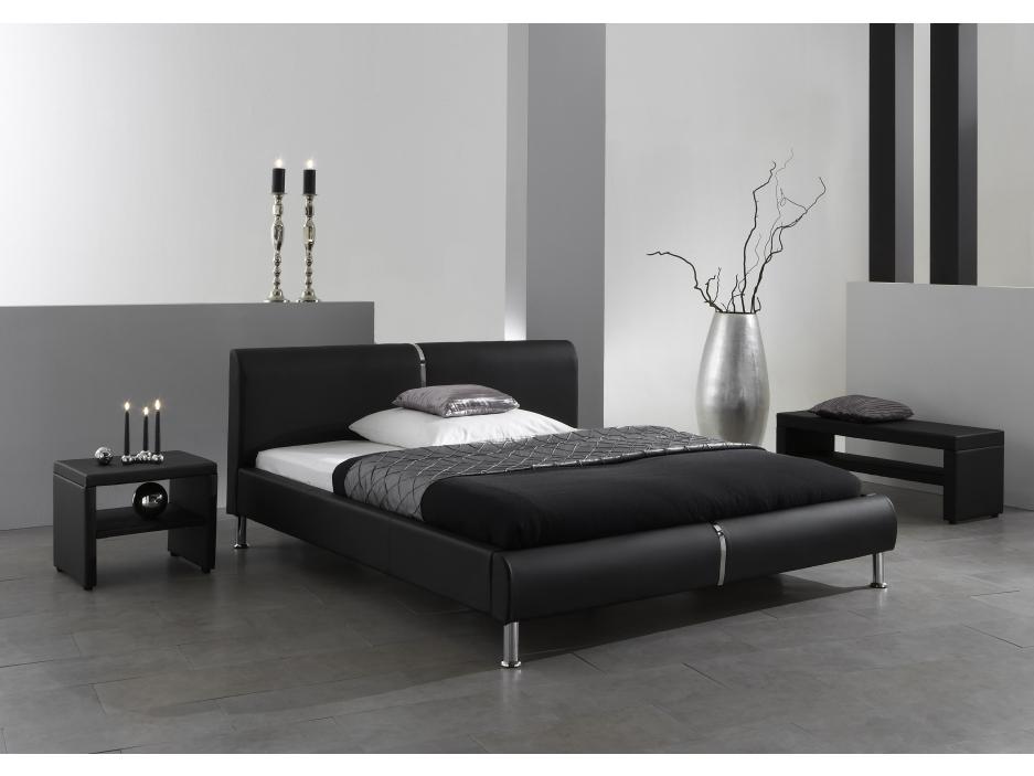 Quel style d co pour une chambre le blog de vente for Deco pour une chambre