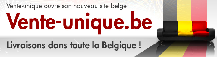 Vente en belgique - Vente exclusive belgique ...