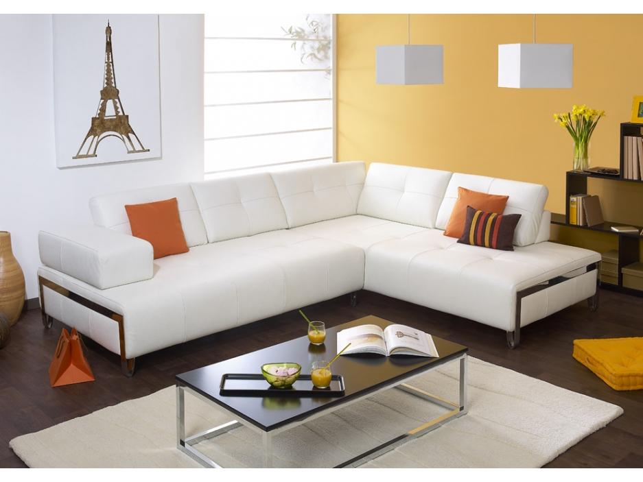 une maison vente je dis ouiiii le blog de vente. Black Bedroom Furniture Sets. Home Design Ideas