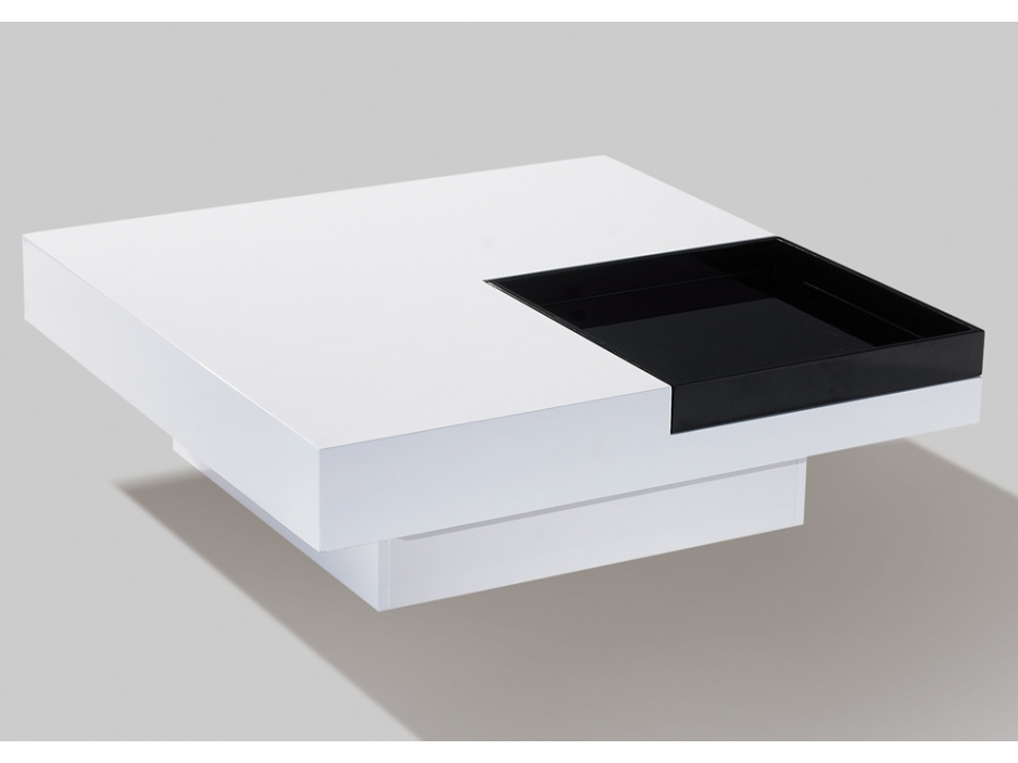 Profitez vite des soldes mobilier le blog de vente for Soldes mobilier