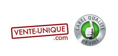 D couvrez nos avis clients sur ekomi le blog de vente - Avis site vente unique ...