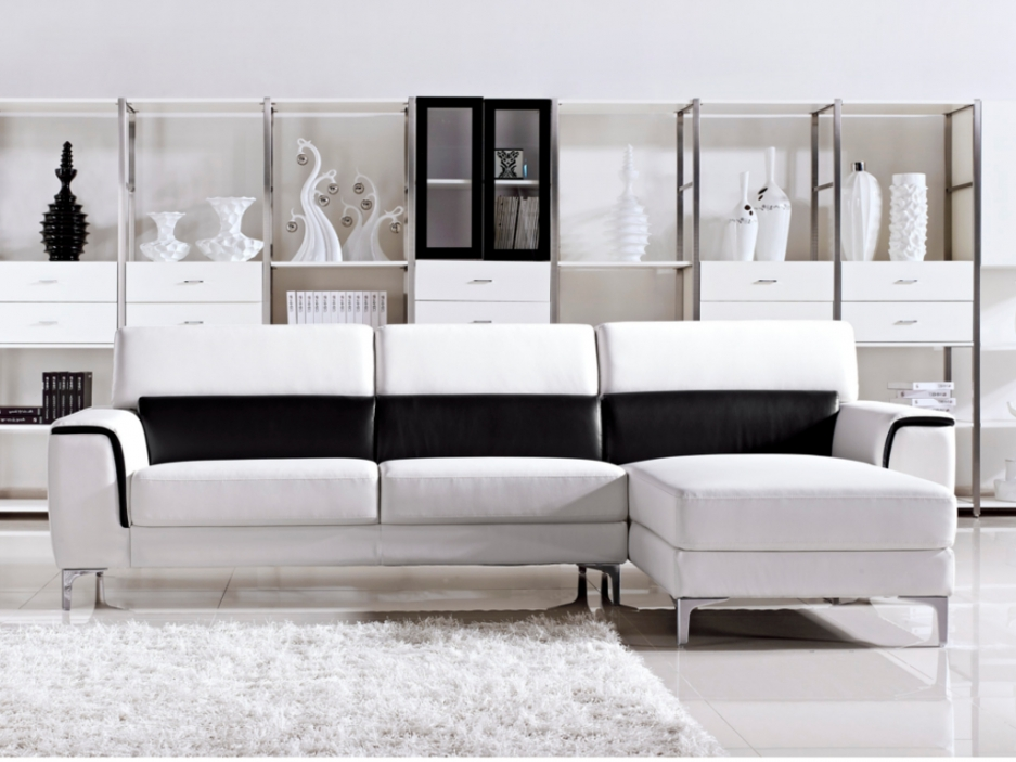 soldes canap vos canap s en promo jusqu au 4 mai le blog de vente. Black Bedroom Furniture Sets. Home Design Ideas