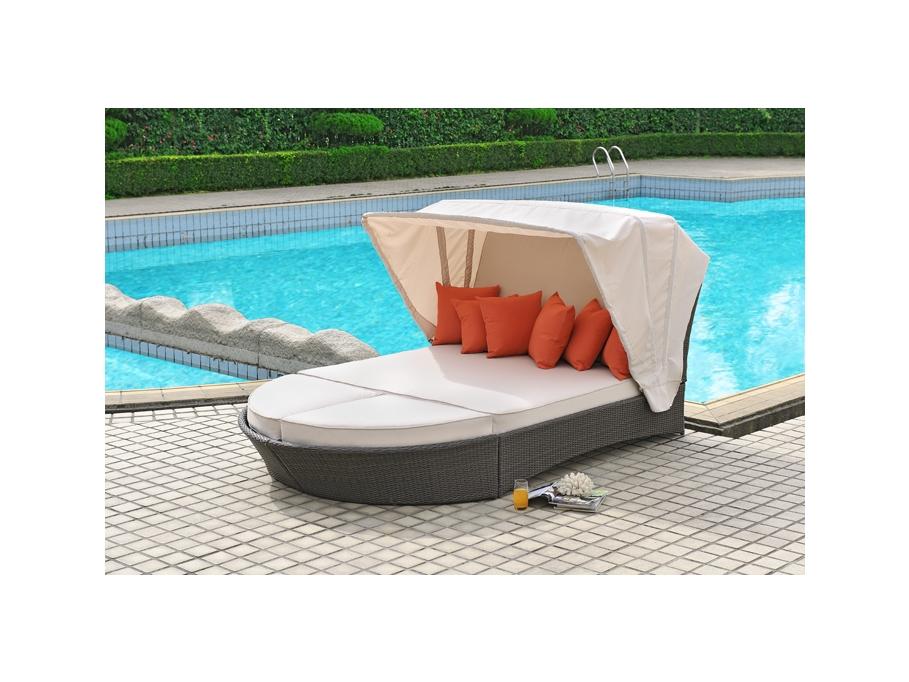 transat hamac loveuse pour un t qui rime avec farniente le blog de vente. Black Bedroom Furniture Sets. Home Design Ideas