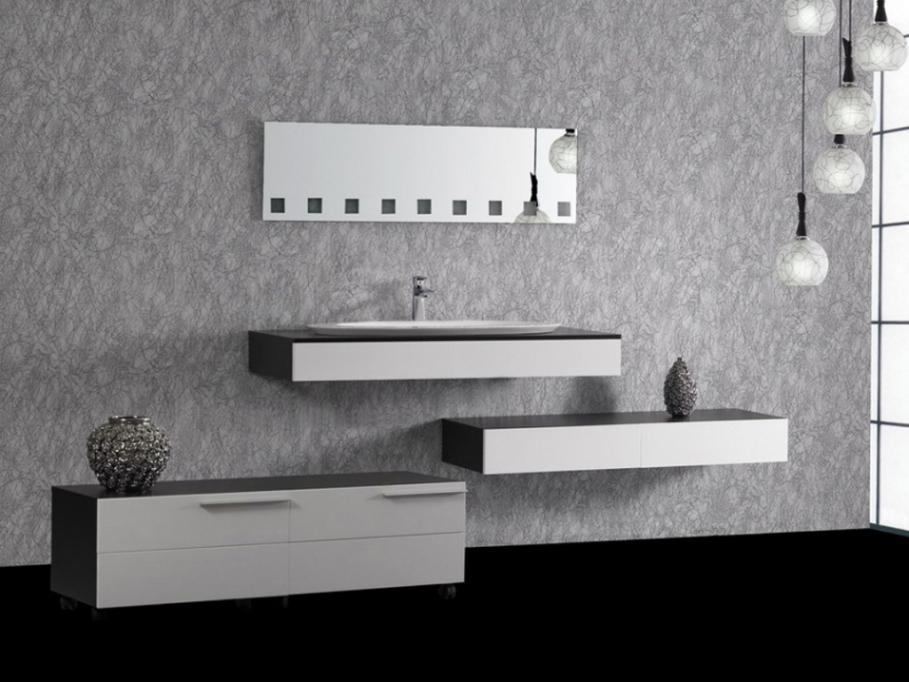 Salle de bain c 39 est le moment de r aliser vos envies for Vente meuble de salle de bain