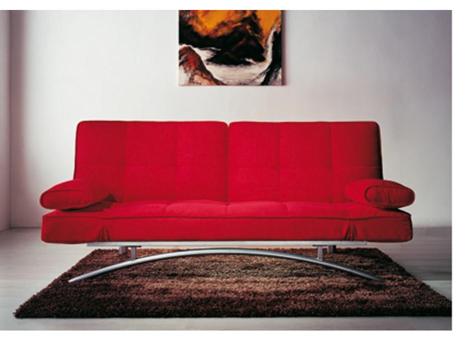 Clic clac quipez vous pour la rentr e le blog de vente - Vente unique com canape ...