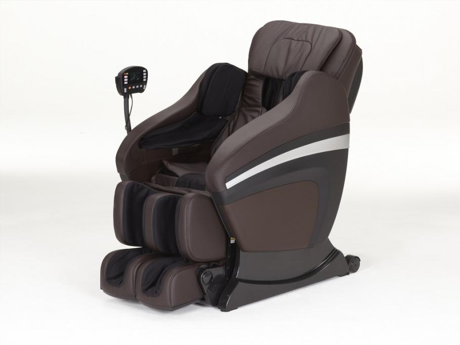 Une rentr e d tendue avec nos fauteuils massants le blog de vente - Vente unique com mon compte ...