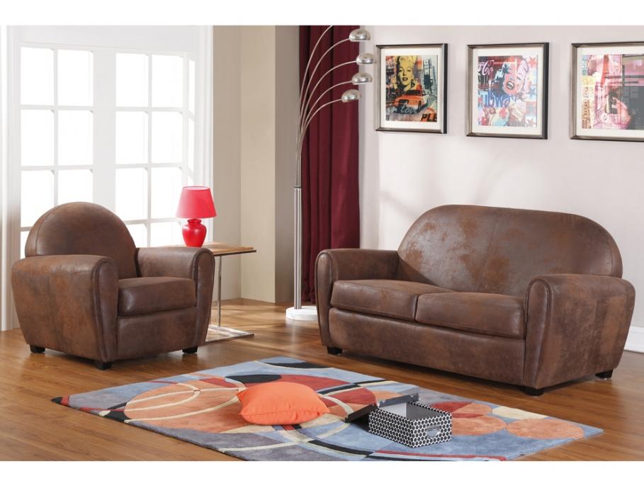 le canap club le canap confortable ind modable le blog de vente. Black Bedroom Furniture Sets. Home Design Ideas