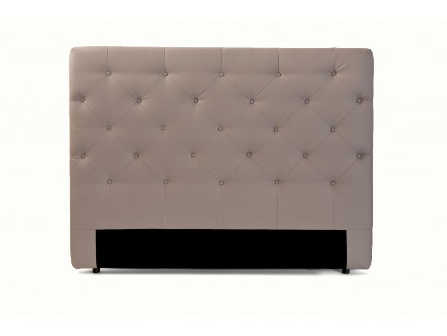 t te de lit habillez votre chambre le blog de vente. Black Bedroom Furniture Sets. Home Design Ideas