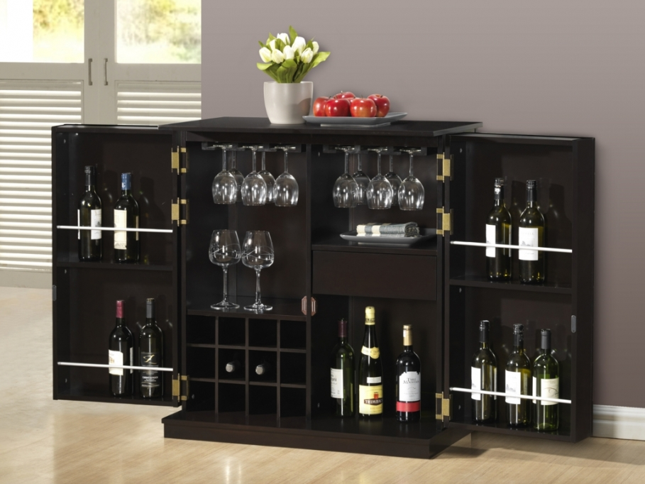 meubles de bar ambiance garantie le blog de vente. Black Bedroom Furniture Sets. Home Design Ideas
