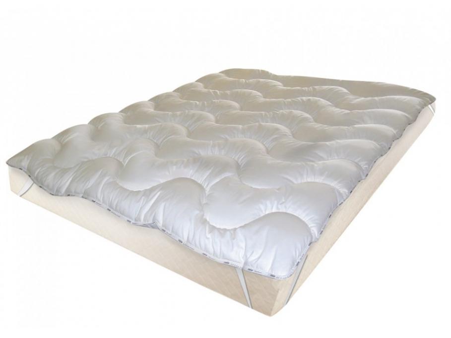 surmatelas le nouvel alli de mes nuits paisibles le blog de vente. Black Bedroom Furniture Sets. Home Design Ideas