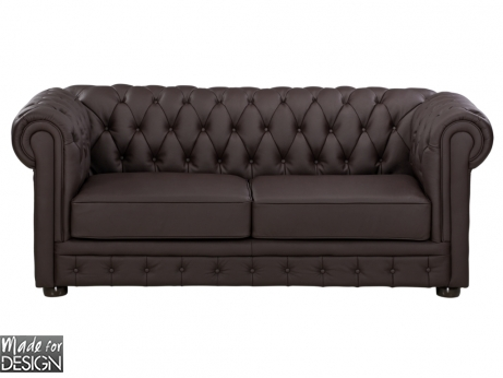 Canaoé Chesterfield