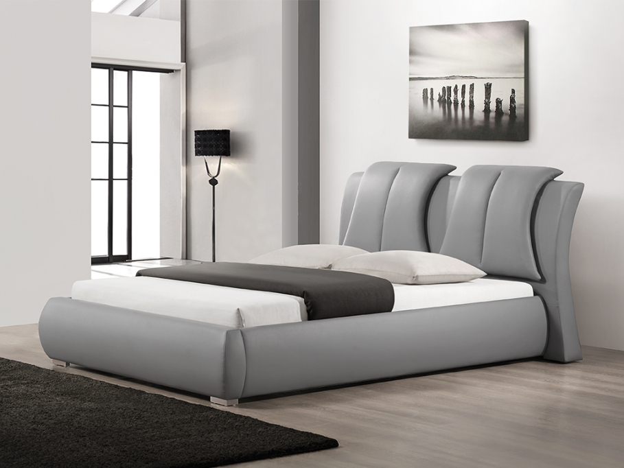 choisissez le lit adulte qui vous ressemble le blog de vente. Black Bedroom Furniture Sets. Home Design Ideas