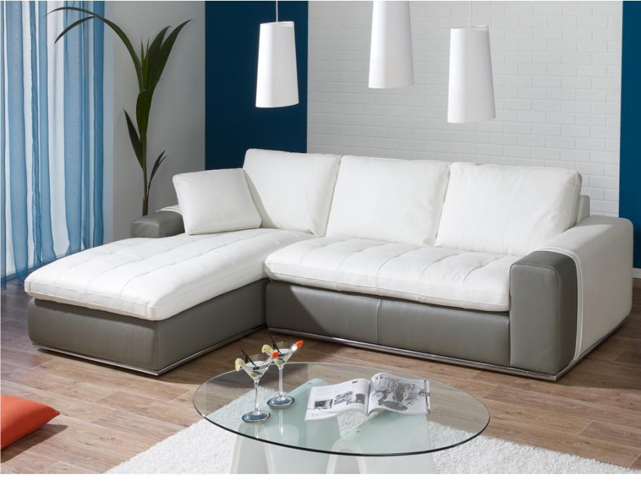 soldes canap s c est parti pour la chasse aux bonnes. Black Bedroom Furniture Sets. Home Design Ideas
