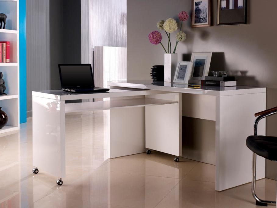 Bien choisir son bureau multim dia le blog de vente - Bien choisir son ordinateur de bureau ...