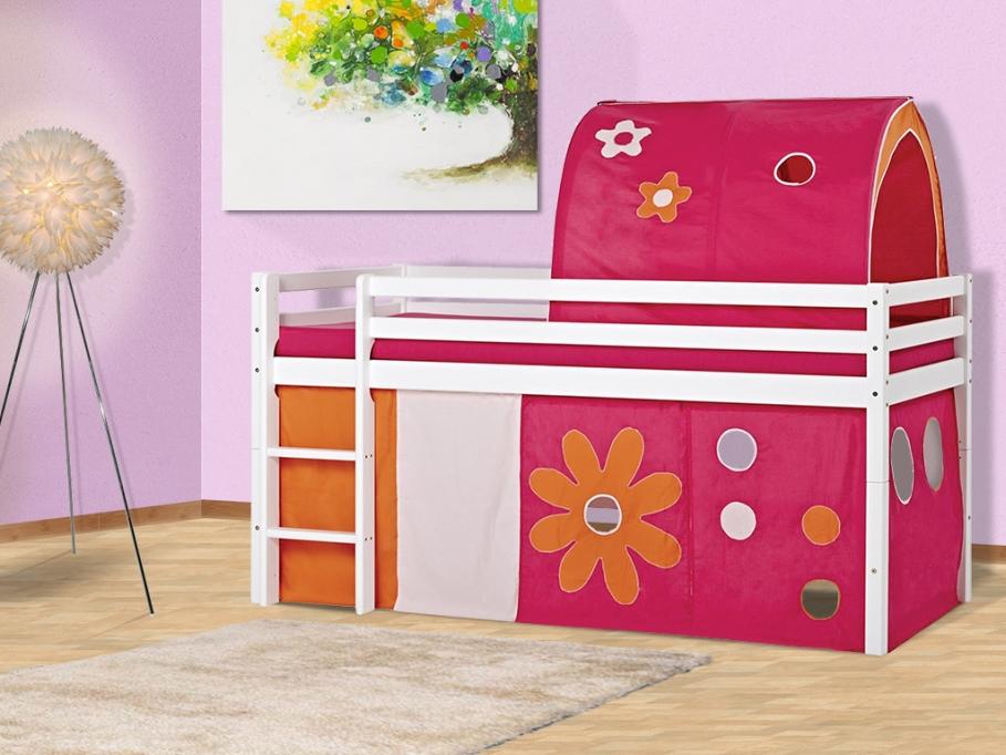 lit d 39 enfant offrez leur des nuits de r ve le blog de vente. Black Bedroom Furniture Sets. Home Design Ideas
