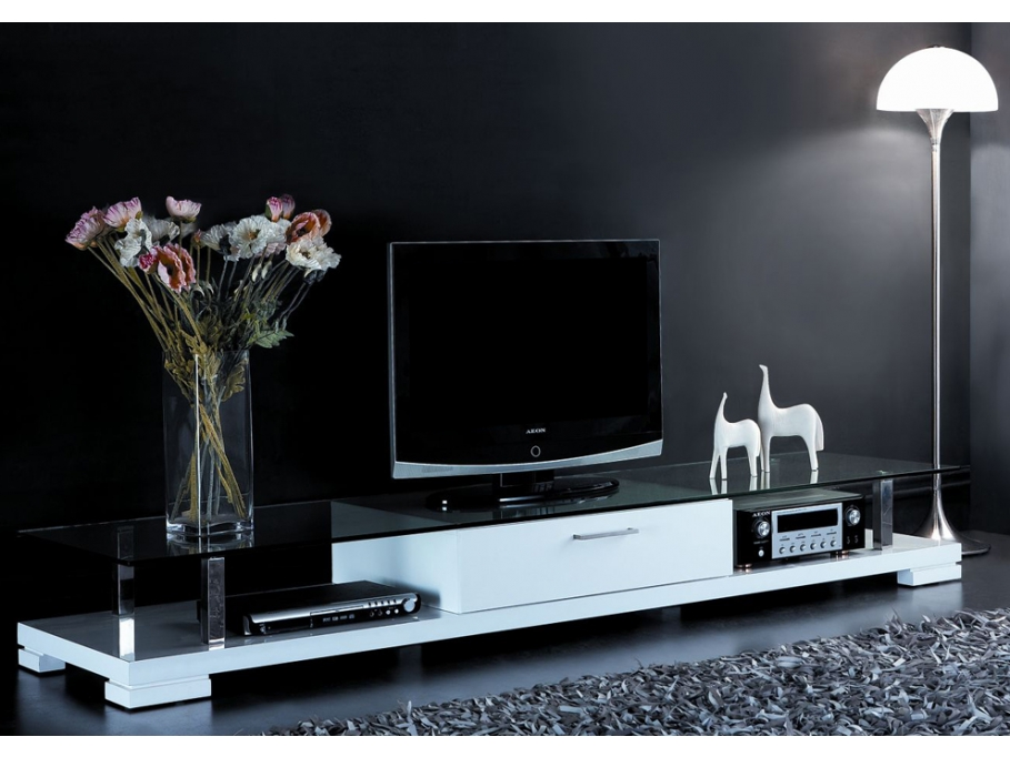 le meuble tv habillez votre salon le blog de vente. Black Bedroom Furniture Sets. Home Design Ideas