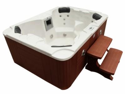 les id es et conseils d co pour la salle de bains par. Black Bedroom Furniture Sets. Home Design Ideas