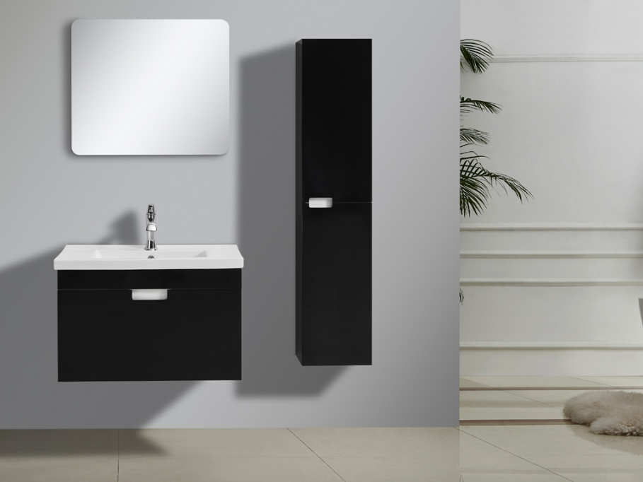 meuble de salle de bain pratique et design le blog de vente. Black Bedroom Furniture Sets. Home Design Ideas
