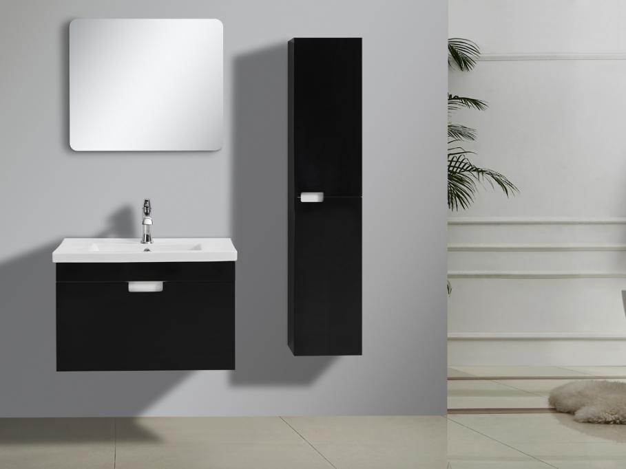 Meuble de salle de bain pratique et design le blog de for Vente de meuble de salle de bain