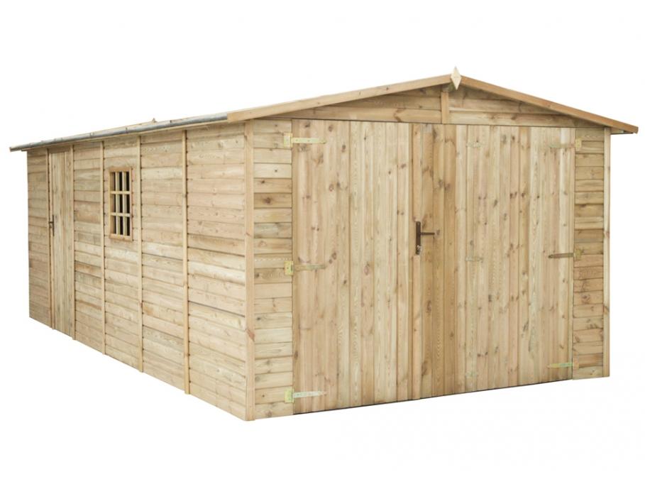 Le blog de vente canap meuble matelas for Sauna exterieur occasion