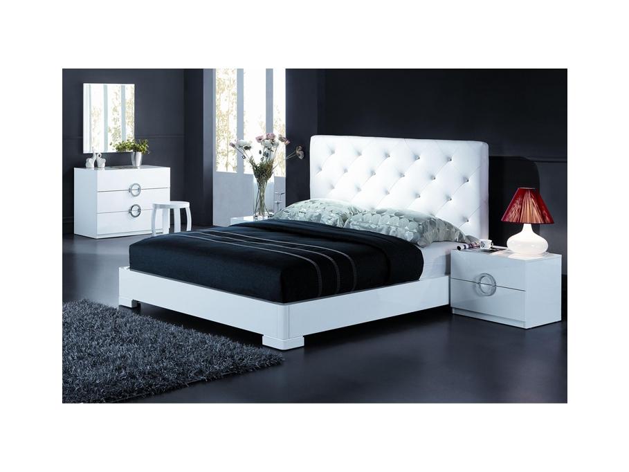 soldes literie place un sommeil d exception le blog de vente. Black Bedroom Furniture Sets. Home Design Ideas
