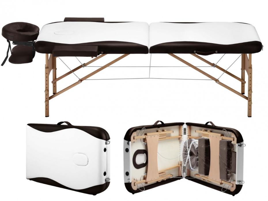 Table et chaise de massage quipez vous domicile le for Table de vente
