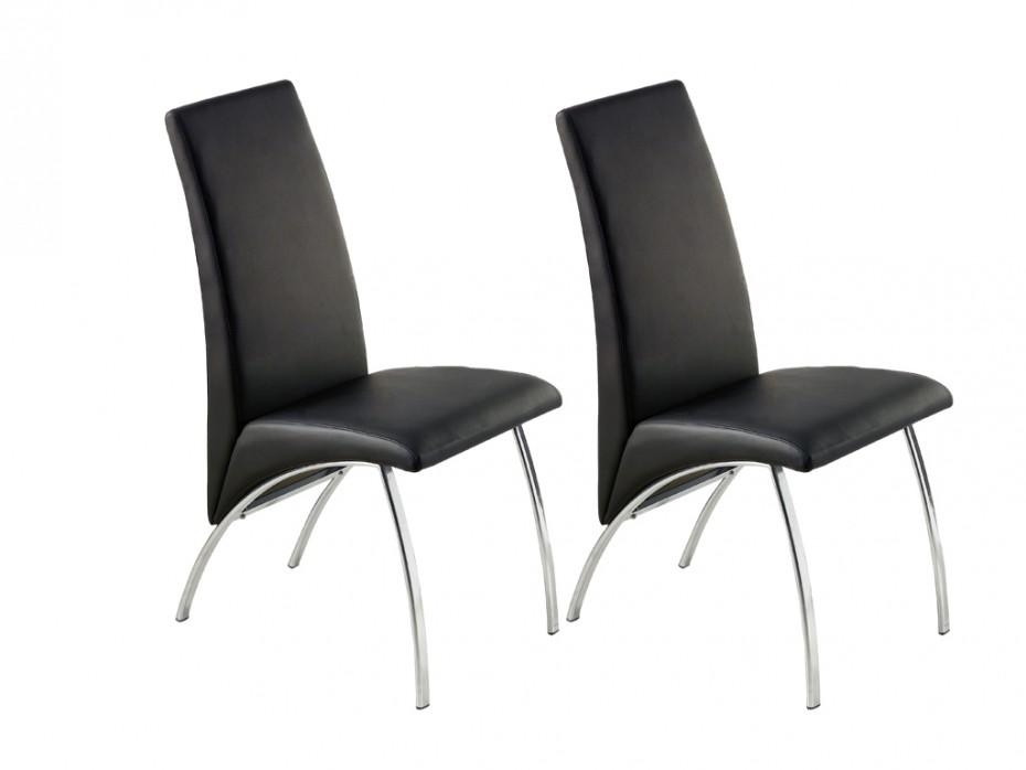 Vente unique com chaises maison design for Vente chaise
