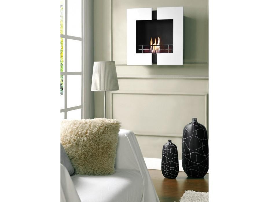chemin e bio thanol passez l hiver au chaud le blog de vente. Black Bedroom Furniture Sets. Home Design Ideas