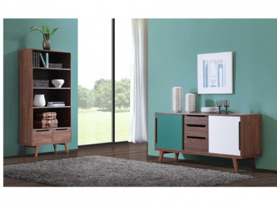 mobilier sncadinave
